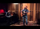 WatsonACE   'End of a Love Affair'   {Silverwood Sessions}
