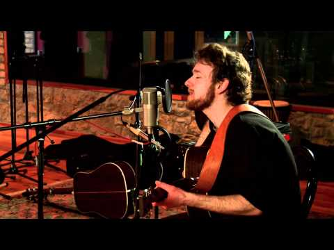 Peter Doran: Overhead the Stars  Grouse Lodge Recording Studio  Every Little Thing (Album Recording Session)