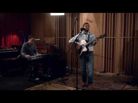 WatsonACE'Never Meant To Be'{Silverwood Sessions}