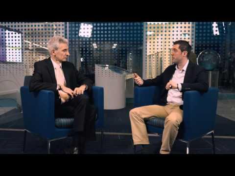 Corporate Web VideosLe MagIT & IBM