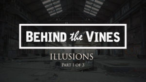 Behind the Vines - Illusions - Part 1 of 3 .00_00_07_23.Still001