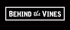 Behind-the-Vines-logo(Black-Bacground)