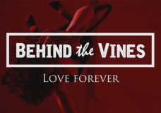 Behind The Vines 'Love Forever'