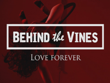 Music Video <br /> Behind The Vines <br /> 'Love Forever'
