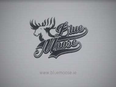 Bluemoose Live Stream Camelot Studios