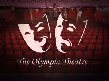 The Olympia Theatre <br/> Corporate Video Production