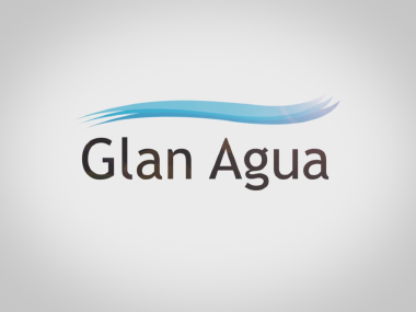 Glan AguaCorporate Video Production